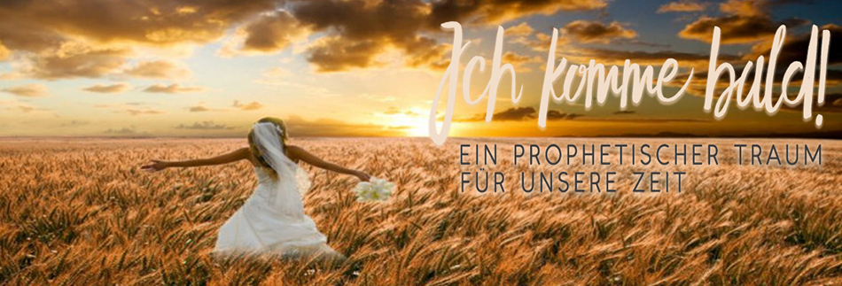 Bride_in_field_2