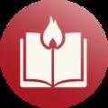 CrossWalk. Training - Mission - Events. Bibelschule für Frankfurt