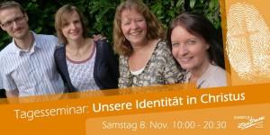 2014-11-08-seminar-identitaet-in-christus